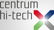 Centrum Hi-tech